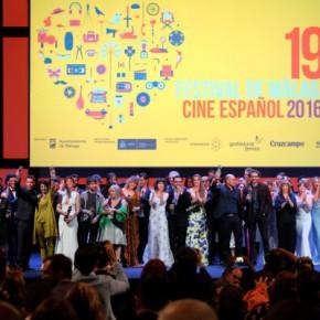 C's confía en que el Festival de Málaga siga creciendo