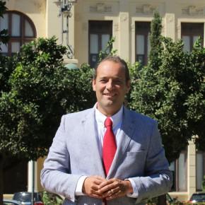 Entrevista con La Opinión: C's, sin los complejos del PP para privatizar Limasa