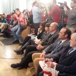 ASIMA reclama incrementar la lucha contra el contagio en el Día Internacional de la Acción contra el Sida