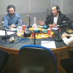 Cassá critica los retrasos del metro en El Perchel y que el billete le cueste 13 euros por viaje a la Administración
