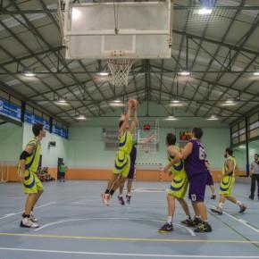 C's reclama descuentos para clubes y federaciones en las instalaciones deportivas municipales