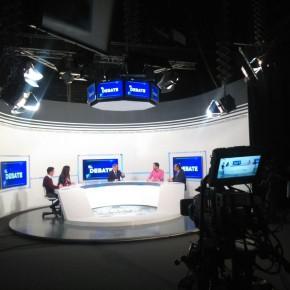 El debate de Cassá en 101TV en 10 frases destacadas