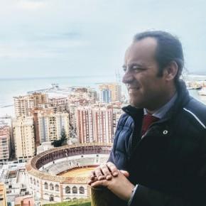 Málaga debe sacar pecho de su Historia