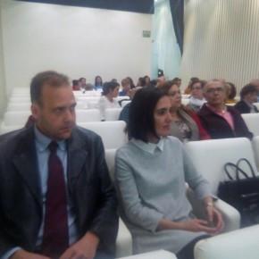 Ciudadanos asiste al evento 'Museos Poéticos' en el Thyssen