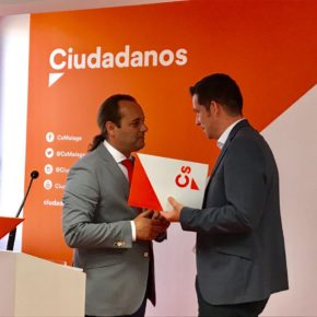 Ciudadanos propone desbloquear el tramo del metro al Civil a cambio de un plan de inversiones para Bailén-Miraflores