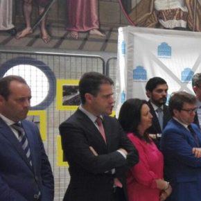 El Colegio de Abogados reclama habilitar una sala desplazada de lo Penal del TSJA en Málaga