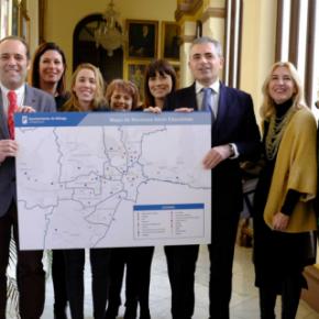Cinco iniciativas en educación desde lo municipal