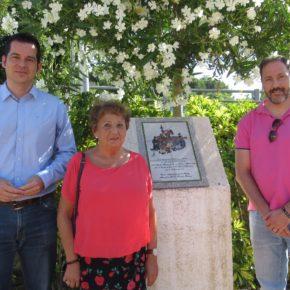 Cs reivindica rebautizar como '5 de febrero'el parque de la Balsa de Decantación en homenaje a los defensores malagueños
