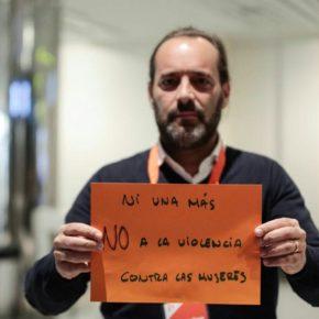 Cs Málaga reivindica especial atención para los perfiles más vulnerables víctimas de violencia de género
