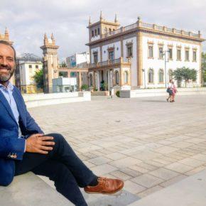 """Cassá pide al alcalde que deje de """"poner palos en las ruedas"""" del metro al Civil"""
