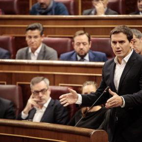Los bloqueos y nervios del PSOE