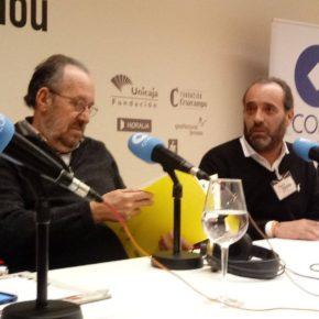 Cassá defiende en la COPE que Málaga cuente con una universidad privada