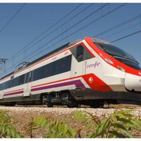 El tren Málaga-Marbella y las malas decisiones