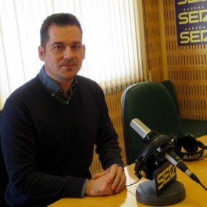 Carballo recuerda en la SER que aún está pendiente la auditoría al CAC Málaga