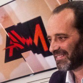 """Cassá, en 101TV: """"La batalla política por el metro puede suponer una grave hipoteca para Málaga"""""""