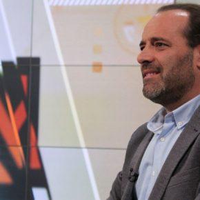 """""""Junta y Ayuntamiento se hablan vía medios de comunicación, es inadmisible"""""""