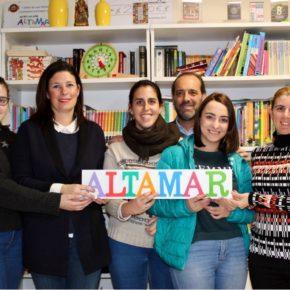 Cs pide aumentar la inversión en apoyo escolar a menores en riesgo de exclusión social y propone un 'Málaga Byte solidario'