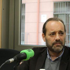 """Cassá, en Onda Cero: """"Es estratégico llevar el metro al PTA"""""""