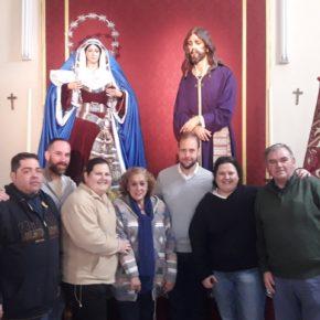 Cs Málaga, volcado con las tradiciones de nuestra ciudad