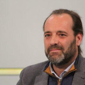 Cassá reivindica en 101 TV un cambio de interlocutor con la Junta para no perder en grandes inversiones en Málaga