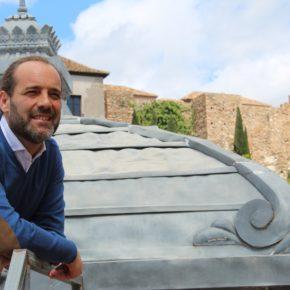 ¿Por qué Málaga?