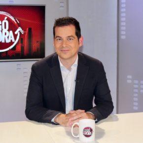 """""""La detención de Eduardo Zaplana evidencia que la corrupción ha estado muy arraigada en nuestro país"""""""