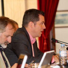 Málaga presentará su candidatura para organizar el Congreso Internacional Fenicio Púnico a propuesta de Cs