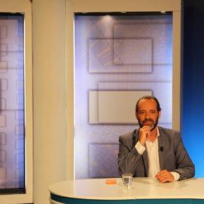 """""""Hay que buscar un equilibrio, pero no perdamos de vista que Málaga vive del turismo"""""""