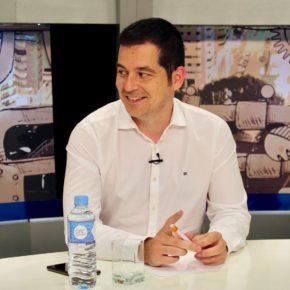 """""""El nuevo anuncio de Limasa es otro ejemplo más de los bandazos y constantes dudas del alcalde"""""""