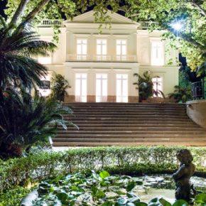 Visitas virtuales, más promoción e investigación para impulsar el Jardín Botánico de La Concepción