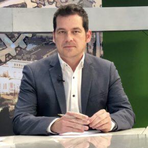 """""""No nos vamos a hacer un Pedro Sánchez, los malagueños hablarán en las urnas en dos meses"""""""