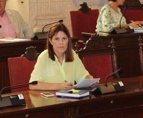Cs reclama al Gobierno un mayor refuerzo de las plantillas policiales en Málaga en verano