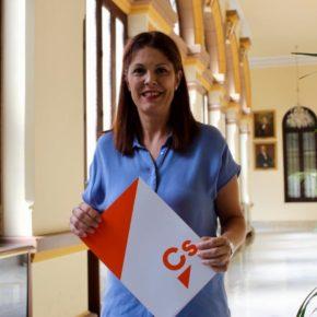 Ciudadanos propone crear una Oficina de Atención al Deportista en Málaga