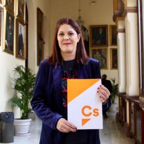 Ciudadanos pide que el Gobierno impulse la candidatura del belenismo como Patrimonio Cultural Inmaterial de la Humanidad
