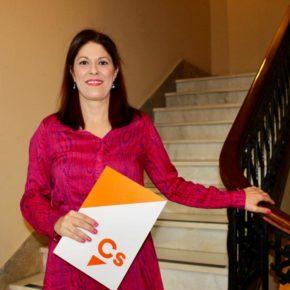 Ciudadanos cumple y está a la altura: 6 meses de cogobierno en Málaga