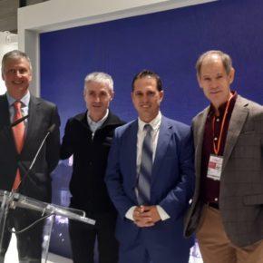 ¿Y si Málaga es también capital del fútbol femenino con la Copa?