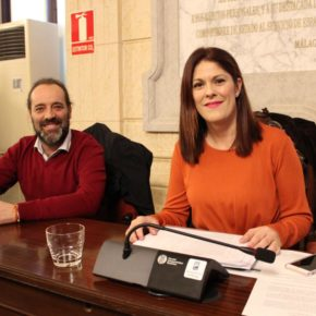 Ciudadanos aprueba el segundo presupuesto del mandato