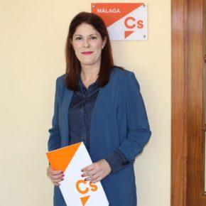 Ciudadanos reclama al Gobierno Central un aumento de aportación económica al Festival de Cine de Málaga
