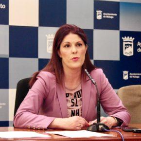 Ciudadanos Málaga exigirá en pleno al Gobierno Central la devolución del IVA a las Comunidades Autónomas