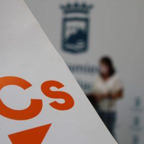 ¿Mantendrá el gobierno de Sánchez la suspensión de la regla de gasto en 2021?
