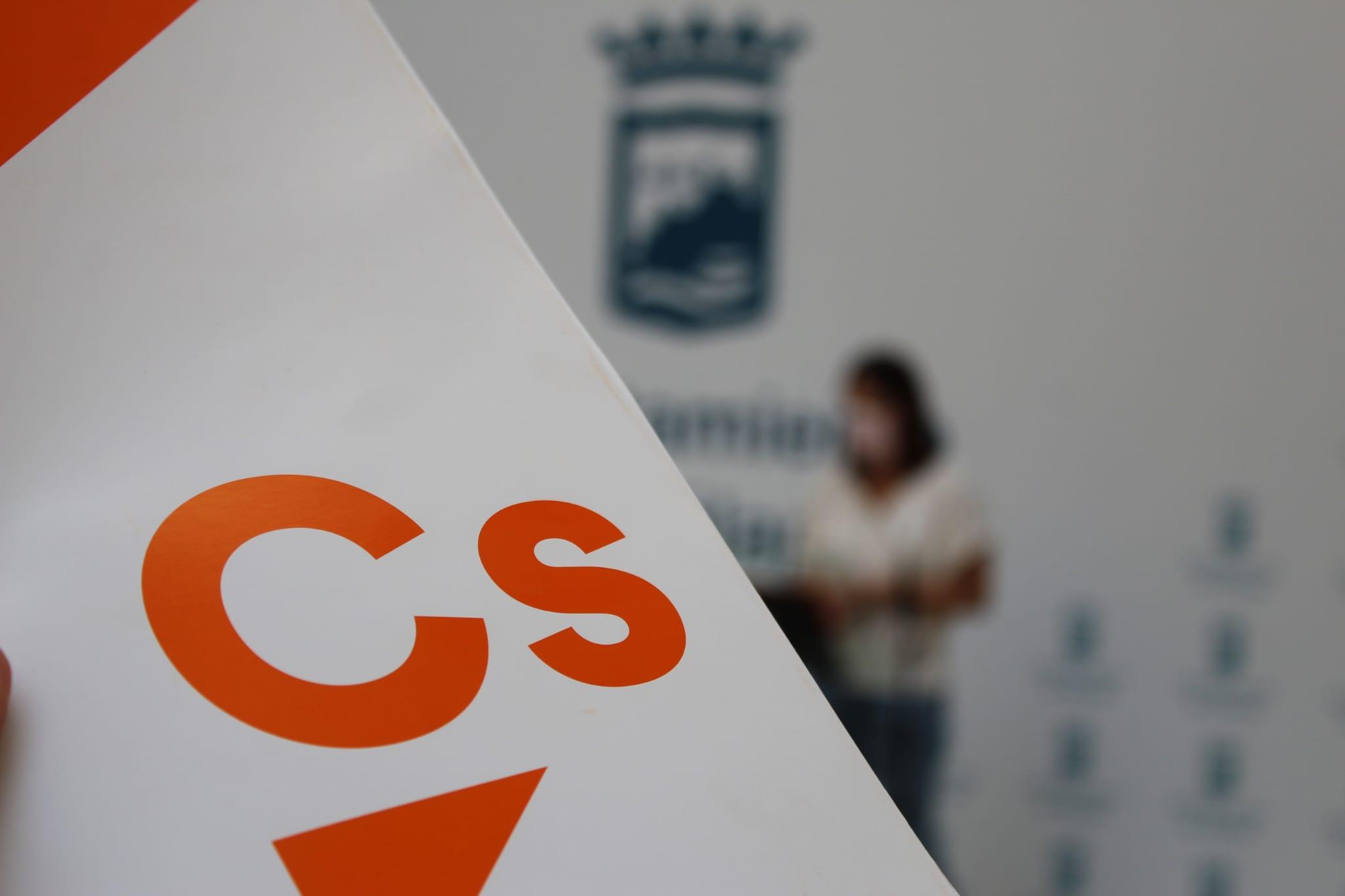 ¿Mantendrá el gobierno de Pedro Sánchez la suspensión de la regla de gasto en 2021?