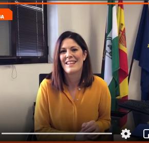 Nace 'Málaga Procultura': un ejemplo de #PolíticaÚtil en el Ayuntamiento de Málaga