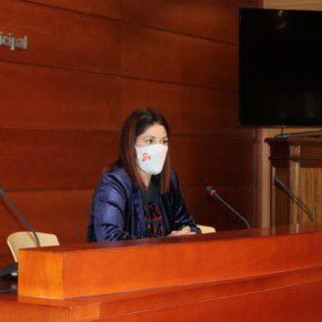 El Astoria, apoyar a la hostelería y 'Aula Picasso': los temas del pleno de octubre